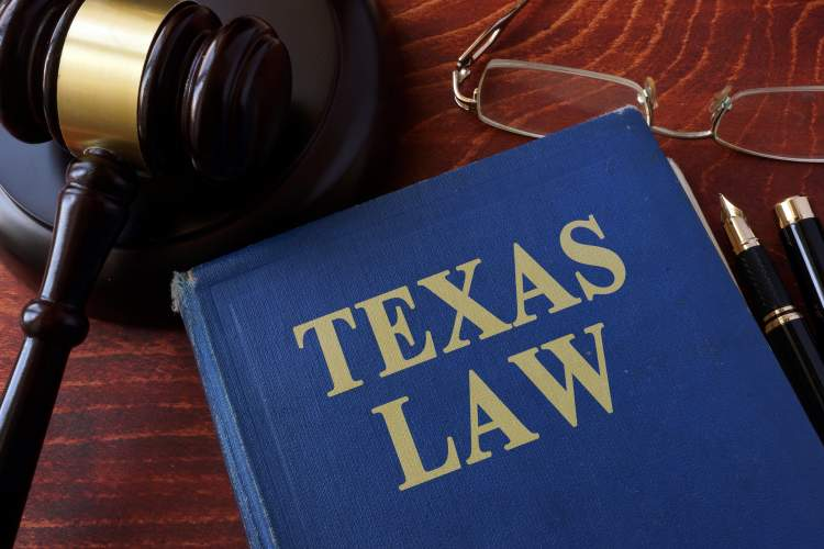 Terminating Parental Rights in Texas