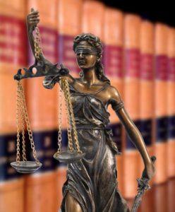 Texas Insupportability Divorce