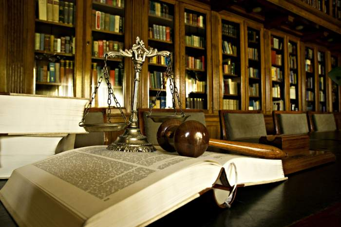 waiver of service in texas divorce