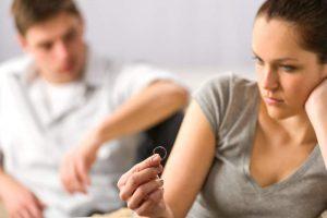 best divorce law firm houston tx