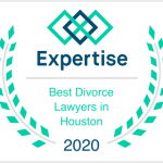best divorce lawyers in houston 2020 update